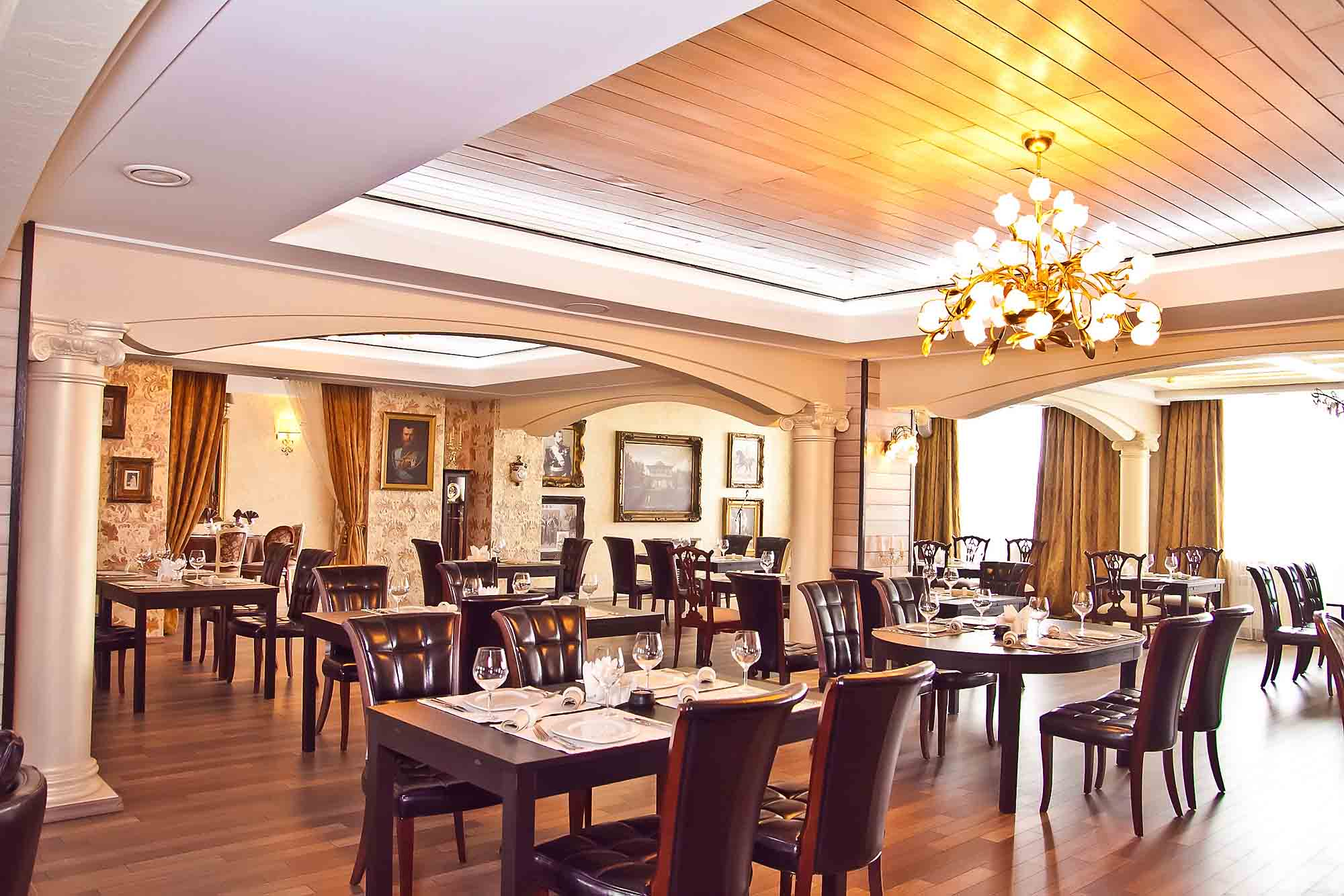 Фото песня года ресторан барнаул 5